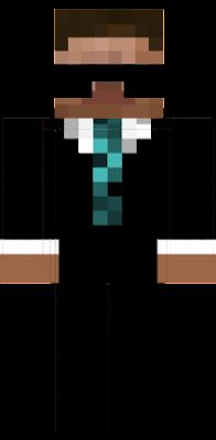 cape design