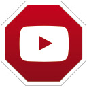 AdBlock on YouTube™