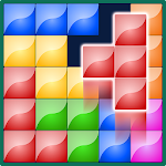 Block Puzzle Mania Blast Icon