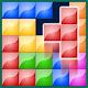 Block Puzzle Mania Blast (game)
