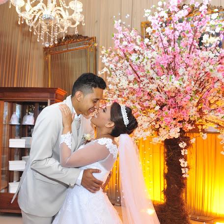 Wedding photographer Bruno Leite (BrunoLeite). Photo of 16.11.2017