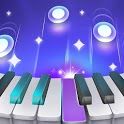 Piano Extreme: USB Keyboard icon