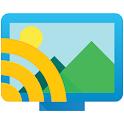 LocalCast for Chromecast icon