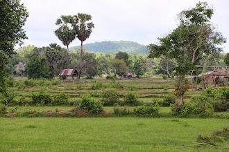 Photo: Laos Reisen, Kong Island