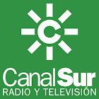 Canal Sur TV icon