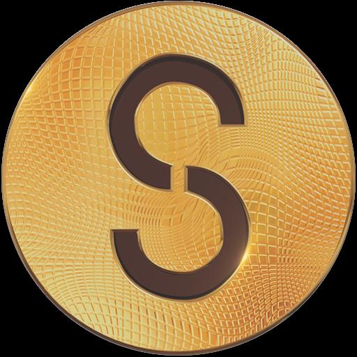 Shukran file APK Free for PC, smart TV Download
