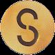 Shukran Download for PC Windows 10/8/7