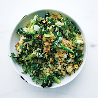 Buttermilk Dressing Broccoli Salad Recipes