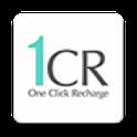 1CR App icon