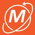 Manga Orange - Free Manga Reader APK