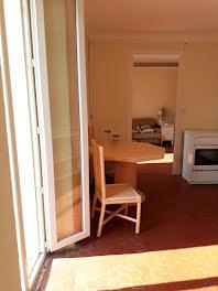 appartement à Vence (06)