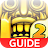 Guide For Temple Run 2 logo