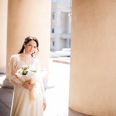 Wedding photographer Pavel Glukhov (id235970011). Photo of 03.08.2018