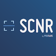 App SCNR APK for Windows Phone