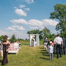 Wedding photographer Andrey Glukhov (AndreyGlukhov). Photo of 26.09.2014