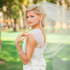 Wedding photographer Evgeniy Dobrunov (Dobrunov). Photo of 05.09.2013