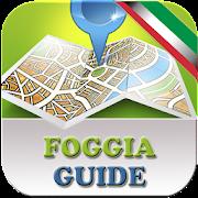 Foggia Guide