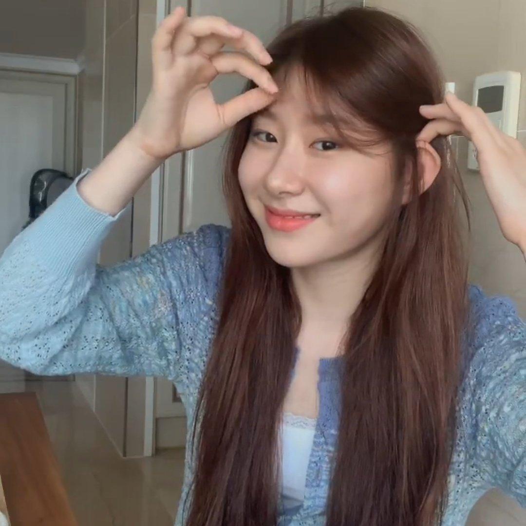 stanchaeryeong_3c