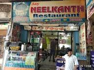 Jai Neelkanth Restaurant photo 2