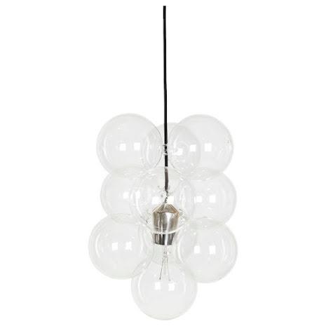 Lamp DIY s/14 w 3 m wire