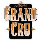 Rockyard Grand Cru