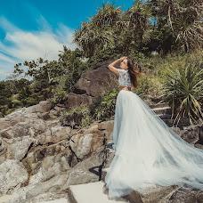 Wedding photographer Ivan Chinilov (chinilov). Photo of 29.08.2017
