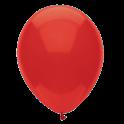 Balloon Clap icon