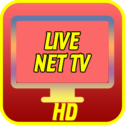 Download APK Free Net Tv Live app 1 0 2 App For Android