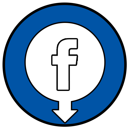 Fast Video Download for fb