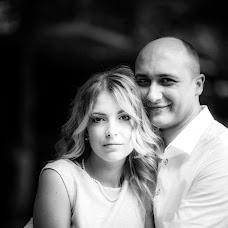 Wedding photographer Fedor Sichak (tedro). Photo of 28.11.2014