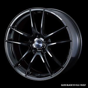 ステップワゴン  SPADA HYBRID G・EX Honda SENSING RP5のカスタム事例画像 YUJI6さんの2018年09月09日16:04の投稿