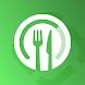 食事カロリー計算でダイエット Runtastic Balance - Androidアプリ
