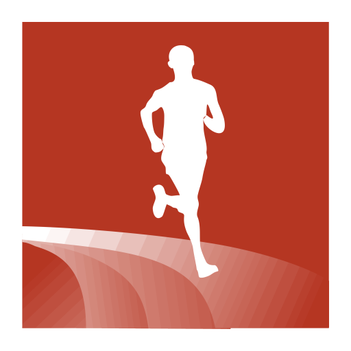 getfit2.0 健康 App LOGO-硬是要APP