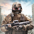 Call of Impossible Mission: Modern War Duty Games APK