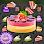 Kue Cake Mania 2016