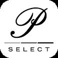 Park Place Select