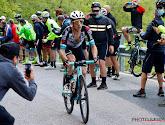Team BikeExchange maakt selectie bekend voor de Tour de France en wil op verschillende fronten meedoen voor overwinningen