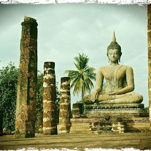 Sukhothai Temple.jpg