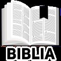 Bíblia Almeida Revista e Corrigida icon
