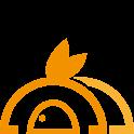 오렌지공인중개 icon
