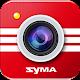 SYMA GO+ (app)