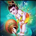Krishna Wallpapers icon