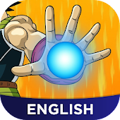 Amino For Dokkan Battle Android APK Download Free By Narvii Apps LLC