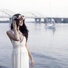 Wedding photographer Anastasiya Kosheleva (AKosheleva). Photo of 20.01.2018