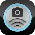 Camoodoo - Camera Remote Control icon