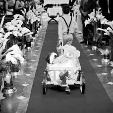 Wedding photographer Leonardo Rojas (leonardorojas). Photo of 22.03.2018