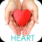 Better Body:Look After heart