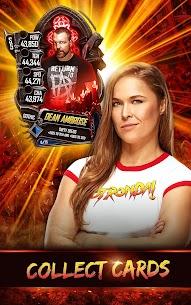 WWE SuperCard – Multiplayer Card Battle Game 7