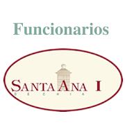 Funcionarios Santa Ana Chia I