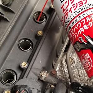 タントカスタム L360S 平成19年式 VSターボ4WDのカスタム事例画像 SARUさんの2020年03月21日15:44の投稿